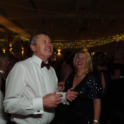 beviss-beckingsale-solicitors-christmas-event-dancing