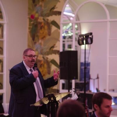 beviss-beckingsale-solicitors-speeches