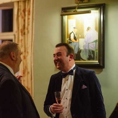 business-event-photography-devon