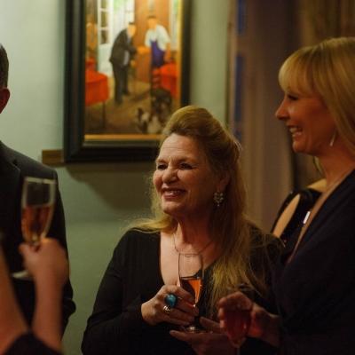 dinner-drinks-beviss-beckingsale-solicitors
