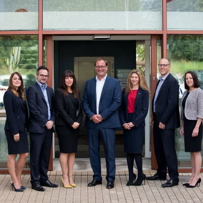 business-photography-kitsons-solicitors