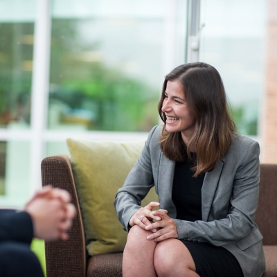 business-photography-solicitors-exeter-devon