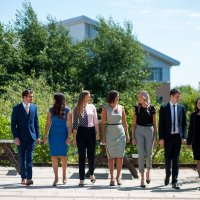 business-photography-solicitors-group-shot