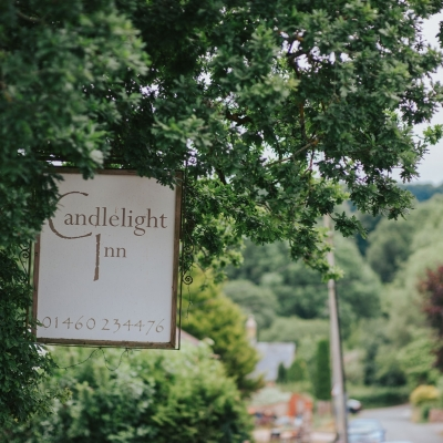 editorial-photography-candlelight-inn