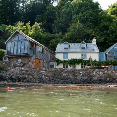 property-photography-dittisham-devon