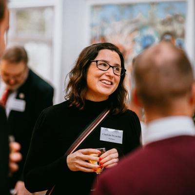 beviss-beckingsale-solicitors-event-photographer