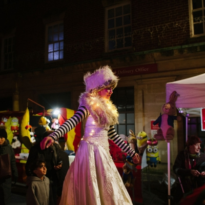 event-photography-light-up-axminster