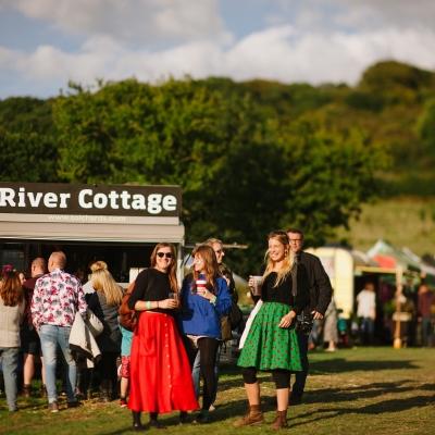 festival-river-cottage