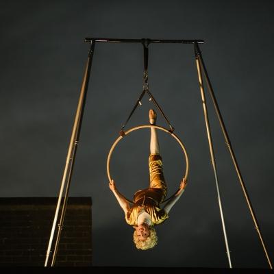 gymnast-axminster-light-up-event