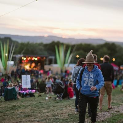 river-cottage-festival