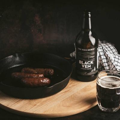 Food-and-Drink-Photographer-Devon-Lyme-Regis-Brewery
