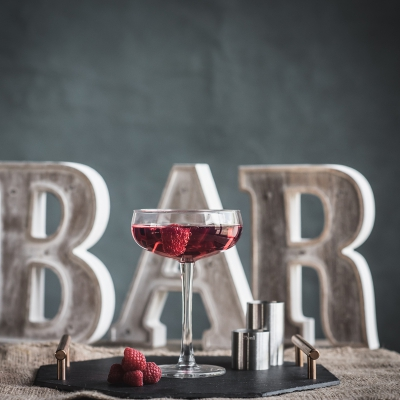cocktail-photography-axminster-devon