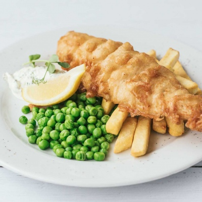 fish-and-chips-lyme-regis-golf-club-food-photographer-dorset