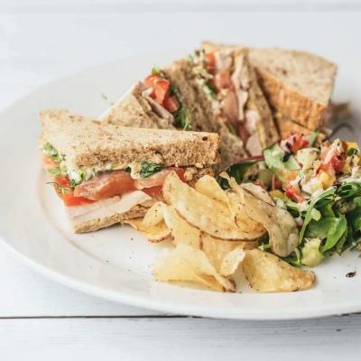 food-photographer-lyme-regis-greens-restaurant