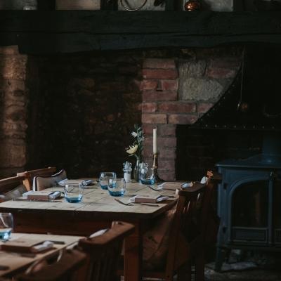 food-photography-candlelight-inn