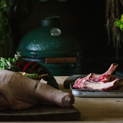 food-photography-rob-coombe