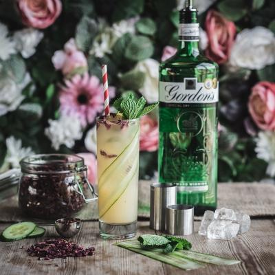 gordons-cocktail
