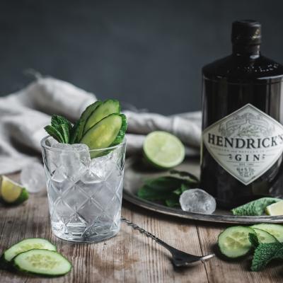 hendricks-gin-cocktail-photography