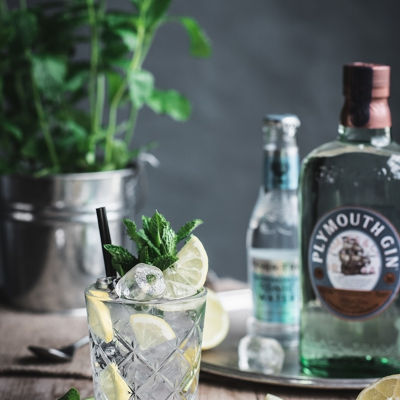 plymouth-gin-photography