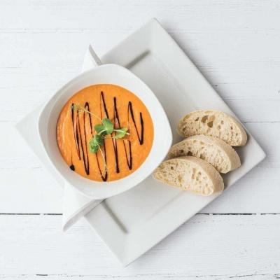 west-dorset-east-devon-professional-food-photographer