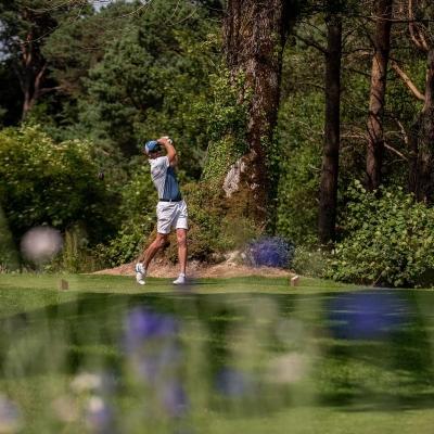 lyme-regis-golf-club-professional-lifestyle-photography-dorset