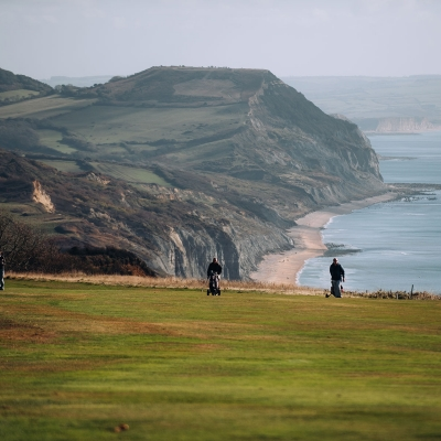 lyme-regis-golf-club-rob-coombe-photography