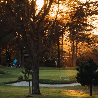 lyme-regis-golf-course-photography-rob-coombe