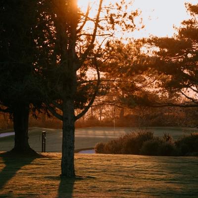 lyme-regis-golf-course-photography