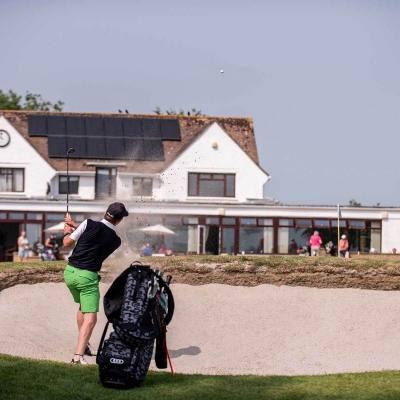 professional-lifestyle-photographer-lyme-regis-golf-club-dorset