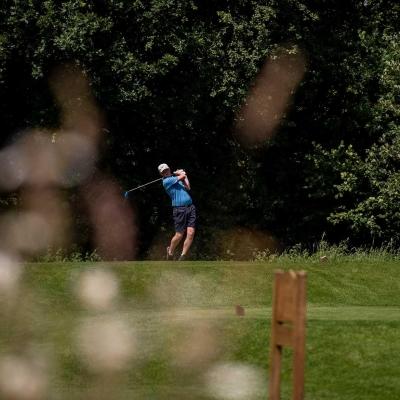 professional-photographer-lyme-regis-golf-club