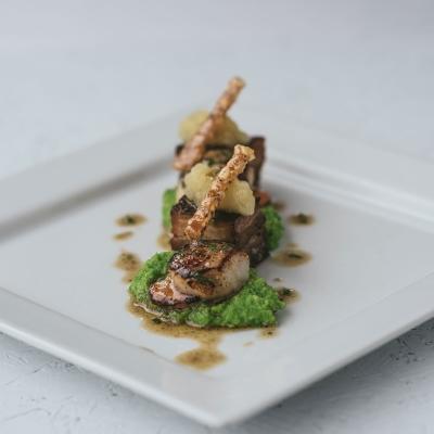 food-photographer-dorset