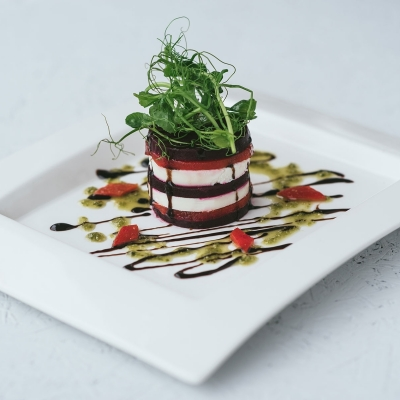 lyme-regis-golf-club-stunning-food