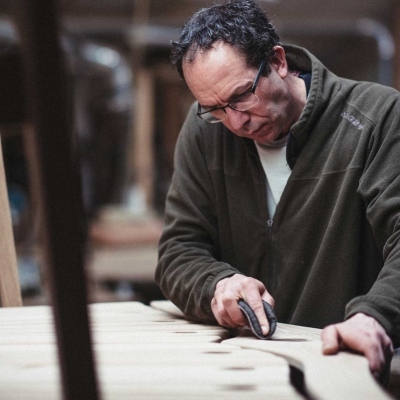 Scott-from-woodscott-joinery-portrait-photos