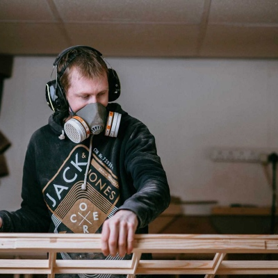 broadoak-joinery-portrait-photography-dorset