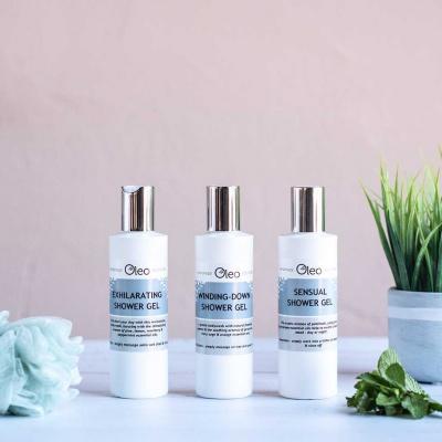beauty-product-photography-oleo-body-care-bridport-dorset