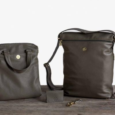 laptop-bags-product-photography