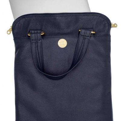 luxury-laptop-bag