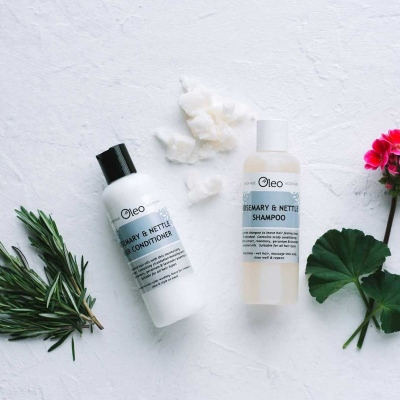 professional-beauty-product-photography-axminster-devon-oleo