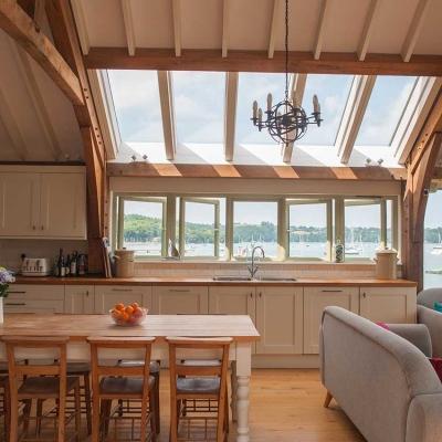 beach-end-cottage-dittisham-devon-salcome-luxury-property-photographer