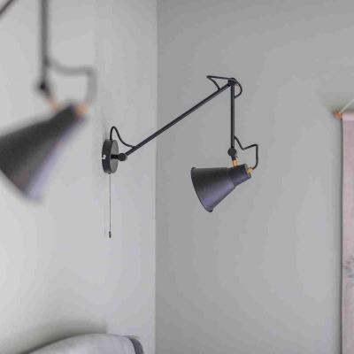 bedroom-detail-professional-photographer-lyme-regis-dorset