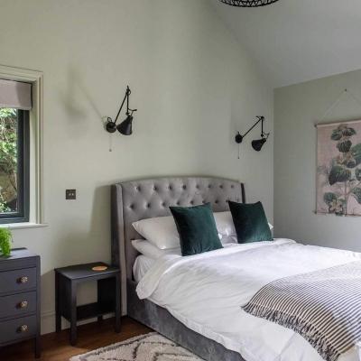 kilnside-uplyme-bedroom-property-photography-devon