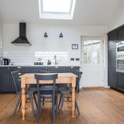 kitchen-photography-holiday-let-professional-luxury-lyme-regis-property