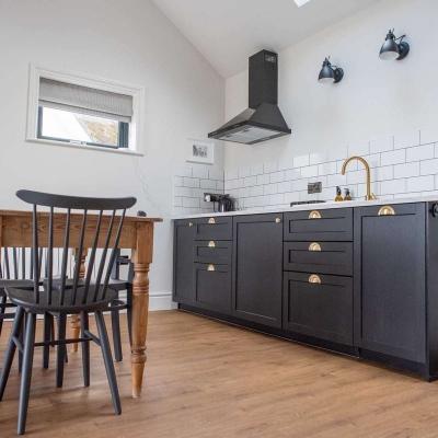luxury-kitchen-uplyme-lyme-regis-devon-dorset-professional-photographer