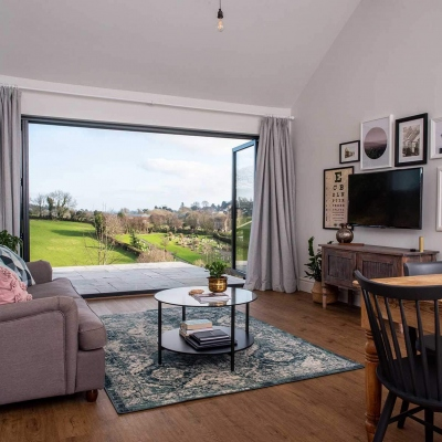 open-plan-view-uplyme-devon-professional-photographer-property-holiday
