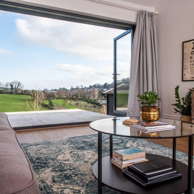 professional-photographer-property-view-east-devon