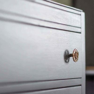 professional-property-photography-lyme-regis-dorset-detail
