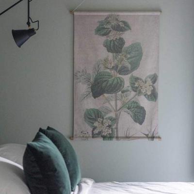 property-bedroom-professional-photogrphy-lyme-regis-dorset