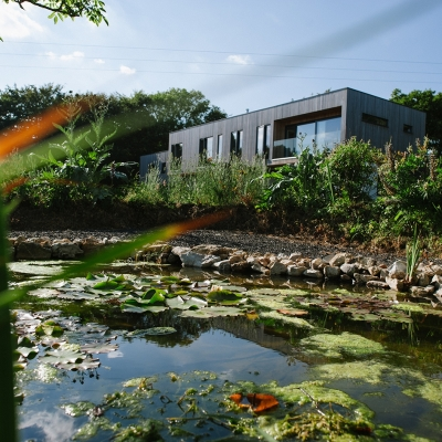 property-photography-gelsmoor-uplyme-devon-gallery-image17