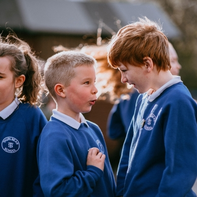 Thurlbear-School-photography