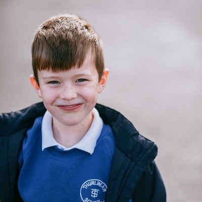 photography-schools